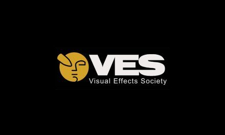The Visual Effects Society is Upset About a 'Cats' Joke