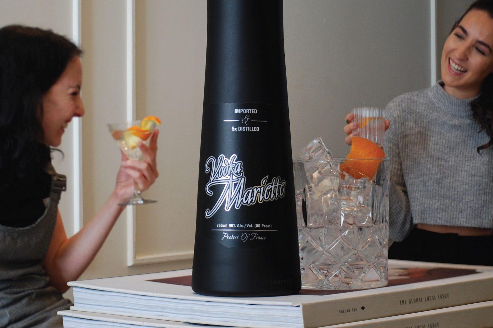 vodka-mariette-campaign