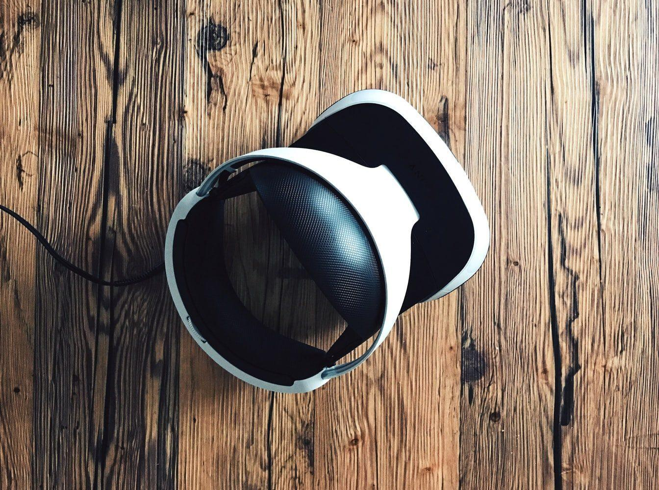 Did VR Software Sales Inflect in 2019? - Grit Daily