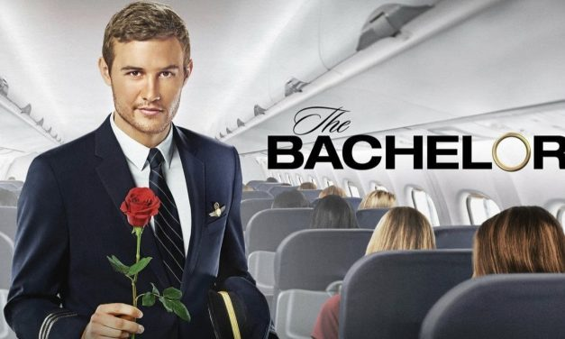 Is The Bachelor About Finding Love Or Money?