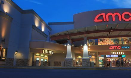 AMC Theaters Furloughs 600 Employees at Kansas Headquarters