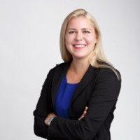 Caitlin Fiordirosa investing in the mid-West