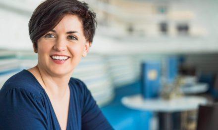 2020 Female Entrepreneurs to Watch