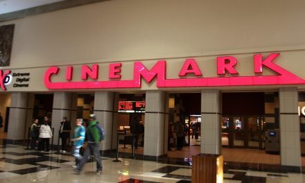 Cinemark CEO Forgoes Salary and Issues Pay Cuts