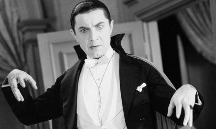 Universal May Remake 'Dracula' Next