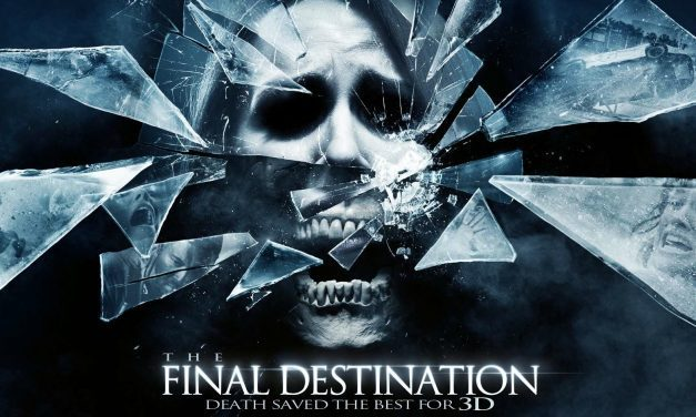 A New 'Final Destination' Sequel Will Shake Things Up