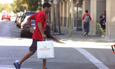 What California's Gig Economy Law Means for Worker Flexibility