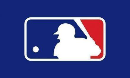 Major League Baseball Extends Opening Day Delay