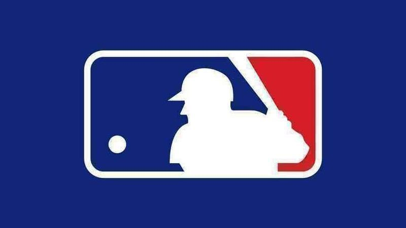 Major League Baseball Extends Opening Day Delay