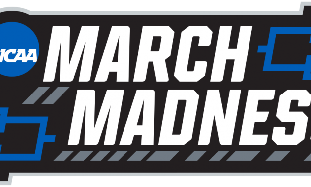 NCAA Tournament Will Play Without Fans
