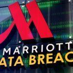 For Marriott Hotels, Lightning Does Strike Twice In New Data Breach Affecting 5.2 Million