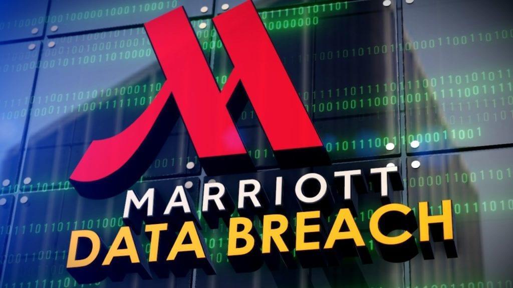 marriott-data-breach-grit-daily
