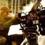 Everybody's Favorite Director Michael Bay Signs Huge Deal With Sony