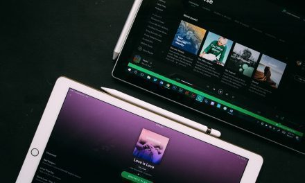 Major Labels Now Earn Over $1 Million Per Hour From Streaming