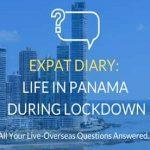 What is Life Like in Panama During Lockdown?