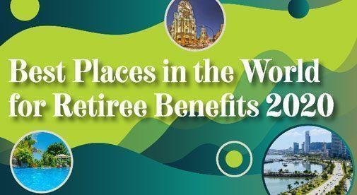 Retiree Benefits