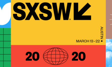 Could South by Southwest Not Return Next Year?