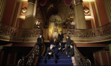 "BTS Release ""Black Swan"" Music Video, Surprising Their Fans"