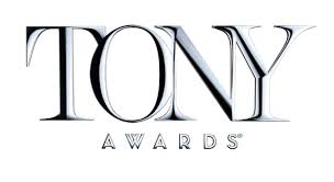 The 74th Annual Tony Awards Have Been Delayed