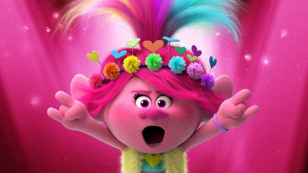 Theater Owners Are Pissed About Trolls World Tour