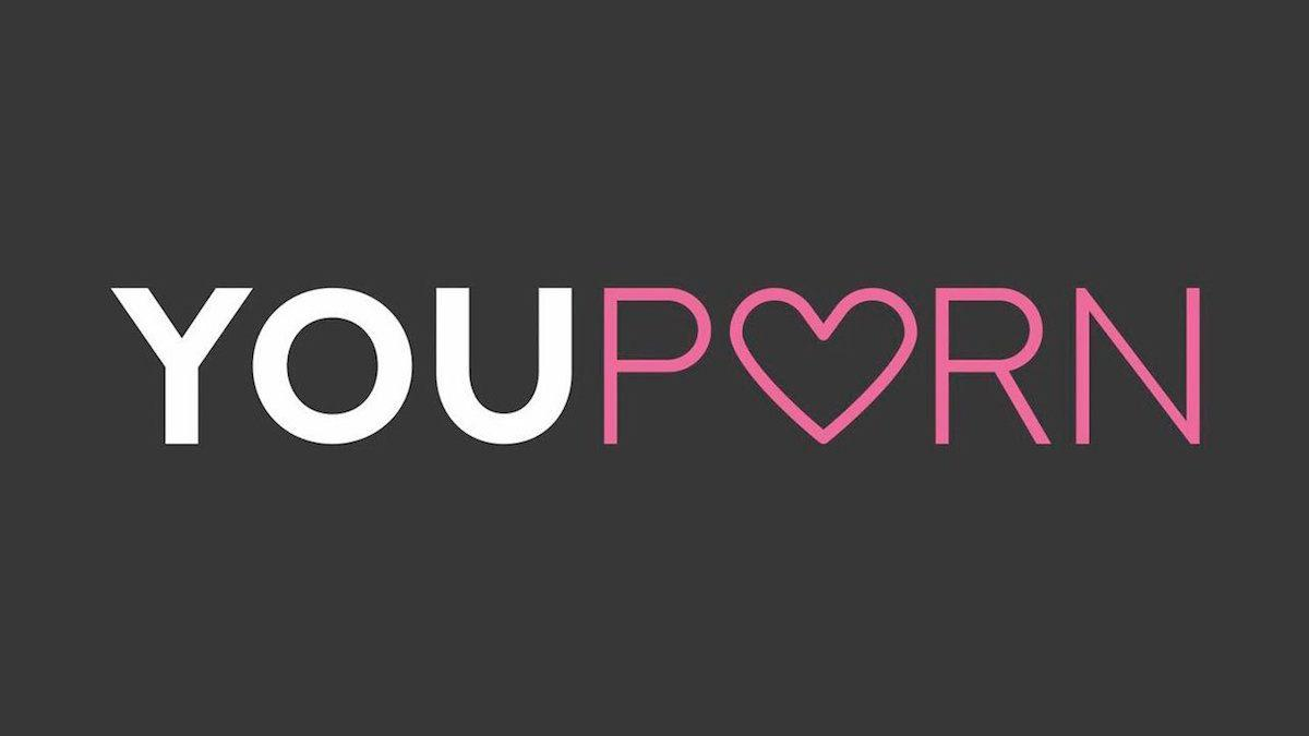 YouPorn Offered To Stream The Now-Postponed Cannes Film Festival