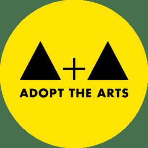 adopt the arts