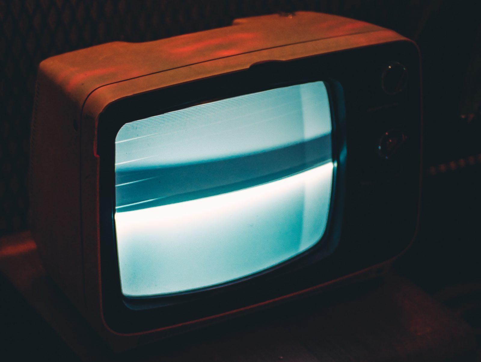 trump tv stations