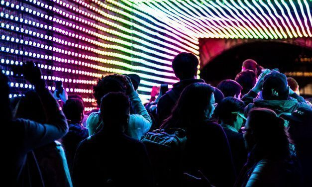 Coronavirus Can't Kill Miami Music Week Parties
