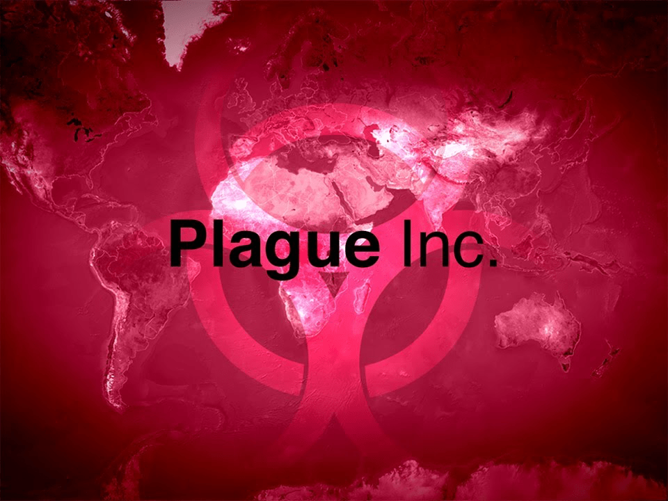 Here's How Plague INC., Pornhub and Other Companies Donate to Health Care Workers in an Effort to Remain Relevant