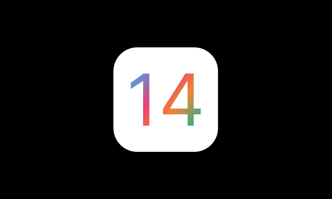 Will iOS 14 Lessen AR Friction?