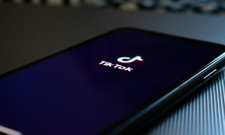Tik Tok Moderators Reportedly Told to Censor Ugly Content