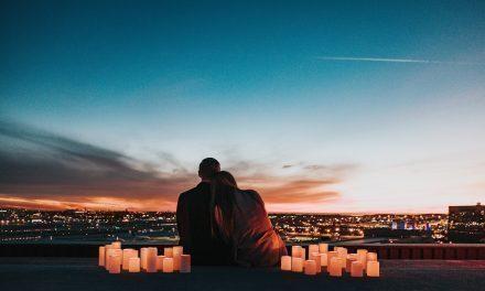 5 Ways to Keep Honeymoon Planning Stress to a Minimum