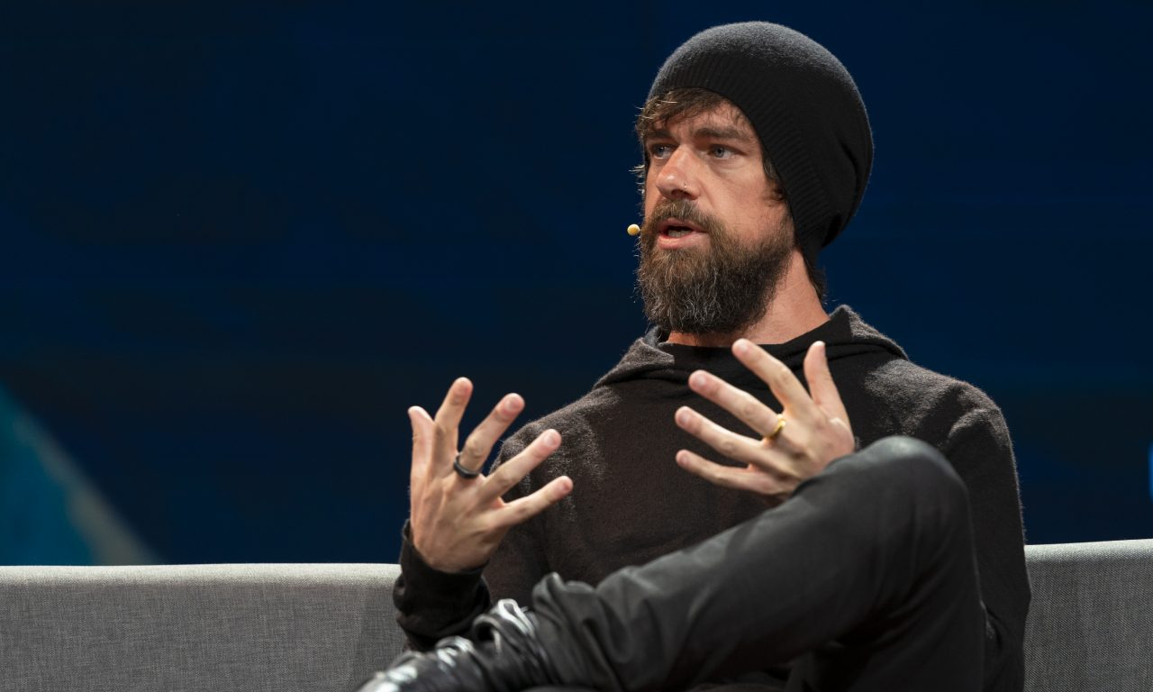 Twitter Investors Want Jack Dorsey Out—Here Is Why, And What You Need To Know