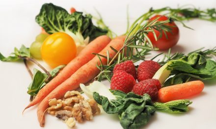 The Ins and Outs of the Dash Diet and Dieting