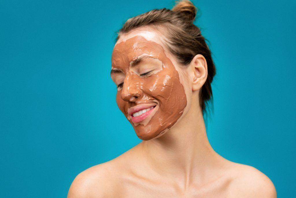 Face Masks Quarantine