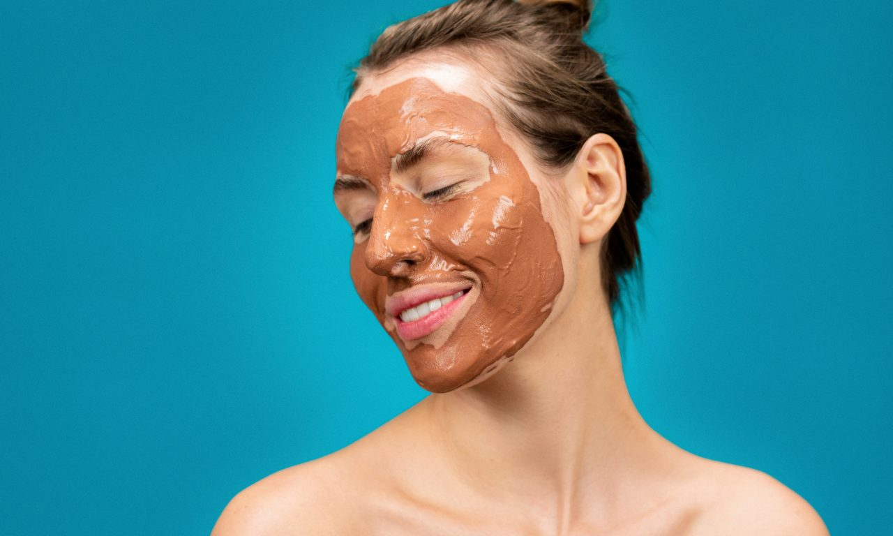 The Best Face Masks to Treat Yourself With While You're Stuck At Home