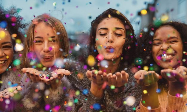 Managing Generation Z: 5 Tips to Inspire the New Workforce