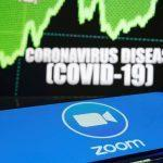 Zoom Video Platform Hit With Class Action Lawsuit Over Privacy Concerns With Facebook