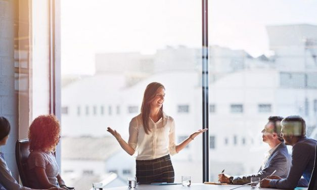 How To Close The Tech Leadership Gap In 2020