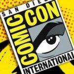 """San Diego Comic Con Is """"Hopeful"""" About Summer"""