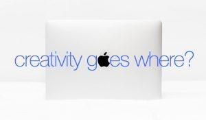 creativity-goes-on-brier