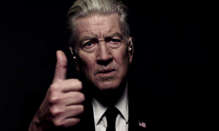 When Will David Lynch Return?