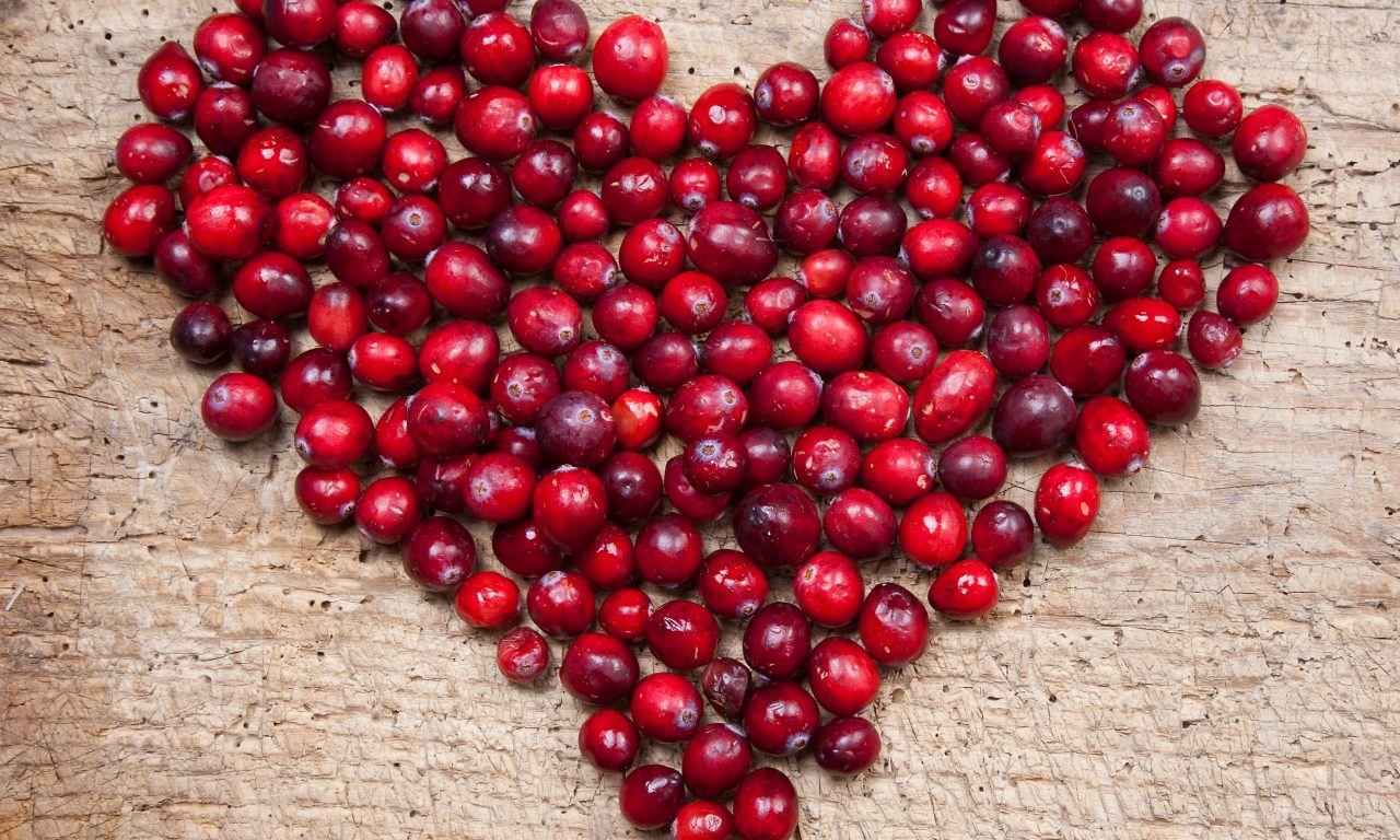 Ocean Spray Embraces Regenerative Agriculture And Goes 100% Sustainable