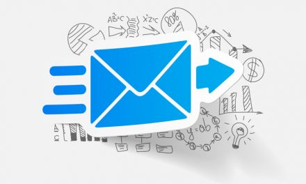 Email Marketers See Increase in Engagement During Covid-19 Crisis