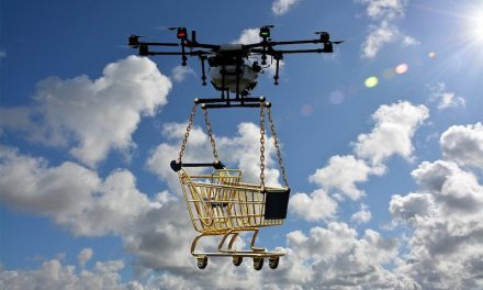 4 Ways Technology Is Helping the Food Supply Chain During COVID-19