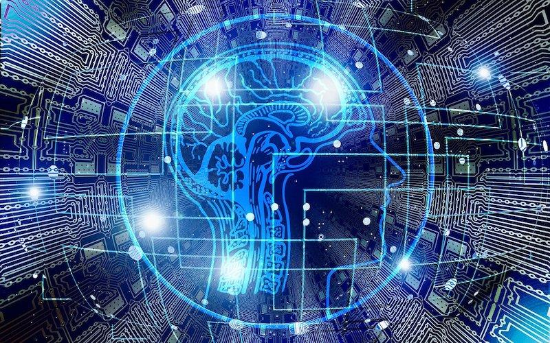 Human Brain Cybersecurity
