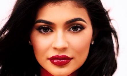 Kylie Jenner Is Forbes' Youngest Self-Made Billionaire Again