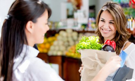 5 Retail Tech Solutions Keeping Shoppers Safe During Covid-19