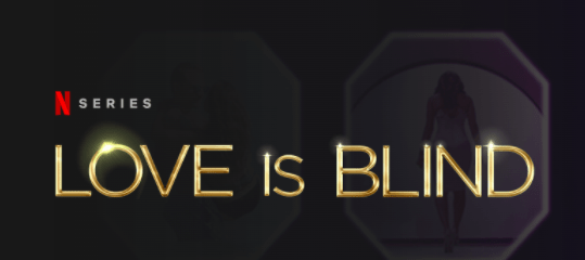 Is Love Really Blind?