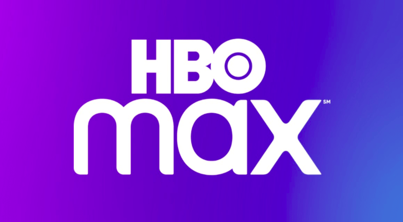 HBO Max Announces Official Launch Date